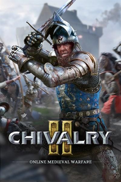 Chevalerie 2