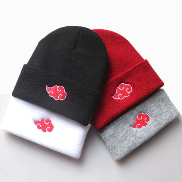 bonnet akatsuki naruto