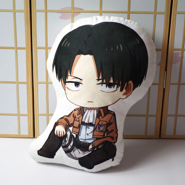 coussin-snk