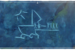 Genshin-Impact-murals-Nameless-Islet-picture.png
