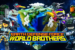 earth-defence-force-wrold-brothers-title-624x354.png