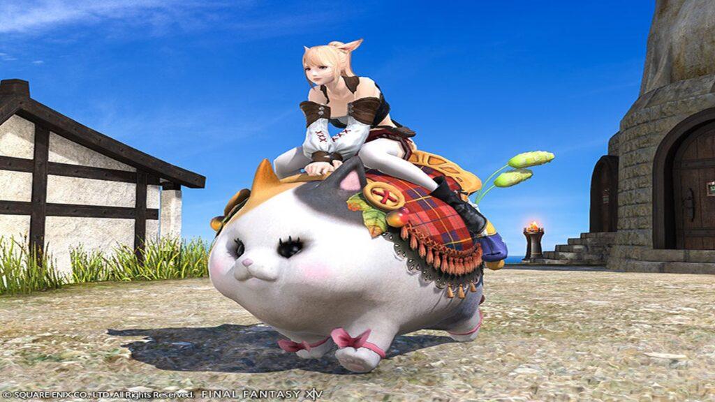 Les Jeux olympiques de Tokyo démarrent avec de la musique de Final Fantasy, Monster Hunter et plus