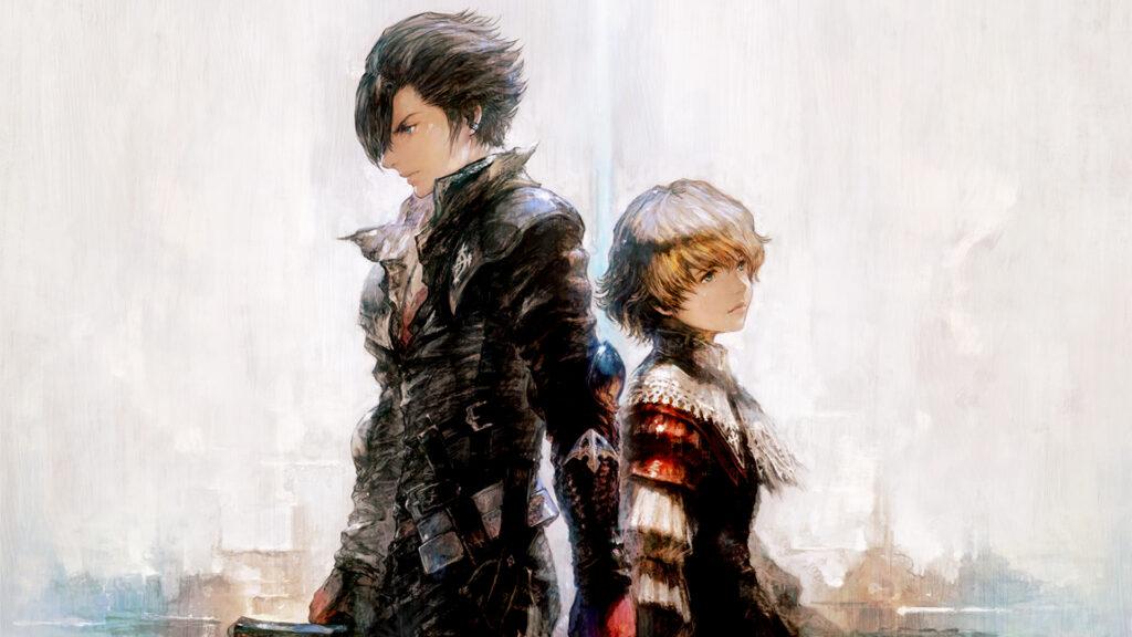 Les scénarios de Final Fantasy 16 sont « gravés dans le marbre », mais nous ne le reverrons peut-être pas avant 2022