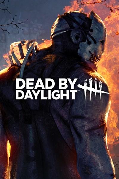 Mort à la lumière du jour