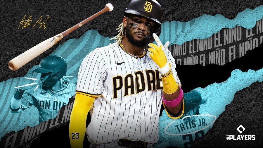 MLB The Show 21 PS5 PS4