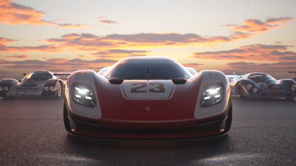 10 New Things We've Learned About Gran Turismo 7