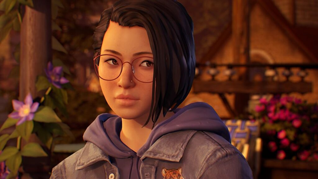 Life is Strange: True Colors review - PS4, PS5, Xbox, Switch, PC, Stadia