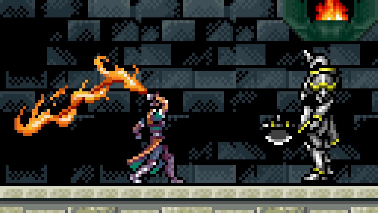 le cercle de la lune est meilleur que tous ces autres jeux et la personne qui écrit le texte alternatif n'est pas du tout biaisée