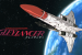 Gleylancer-feature-image.png