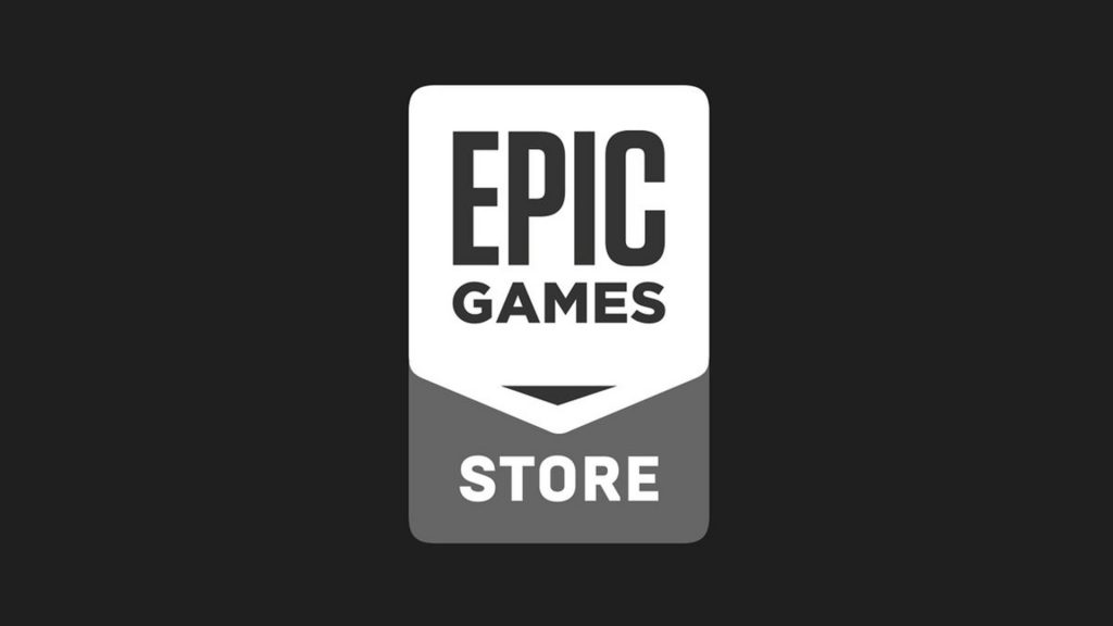 L'Epic Games Store obtient des réalisations la semaine prochaine